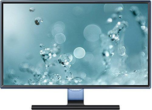 Samsung S24B350HS Vergleichsbericht