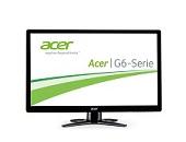 Acer G246LBid