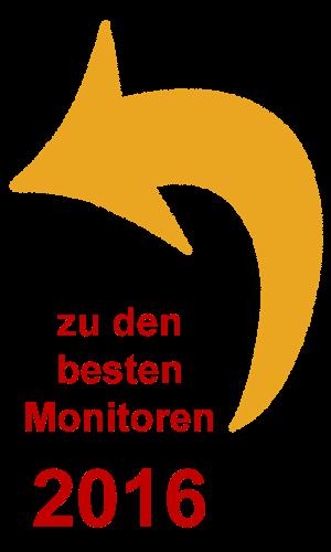 monitor günstig kaufen, günstig monitor kaufen, monitor kaufen günstig
