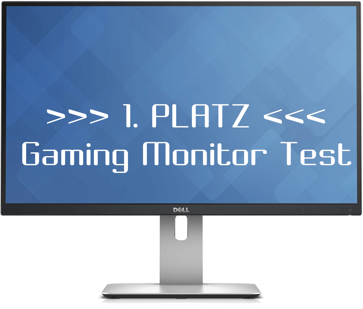 Dell U2515H http://monitortest.de