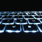 ergonomische tastatur test
