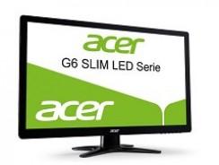 Acer S242HLCBID Vergleichsbericht