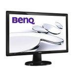 BenQ GL2450 Testbericht