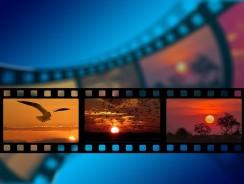 Schnellster Video Converter von Movavi
