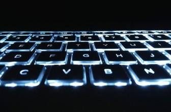 Die Ergonomische Tastatur für Gamer